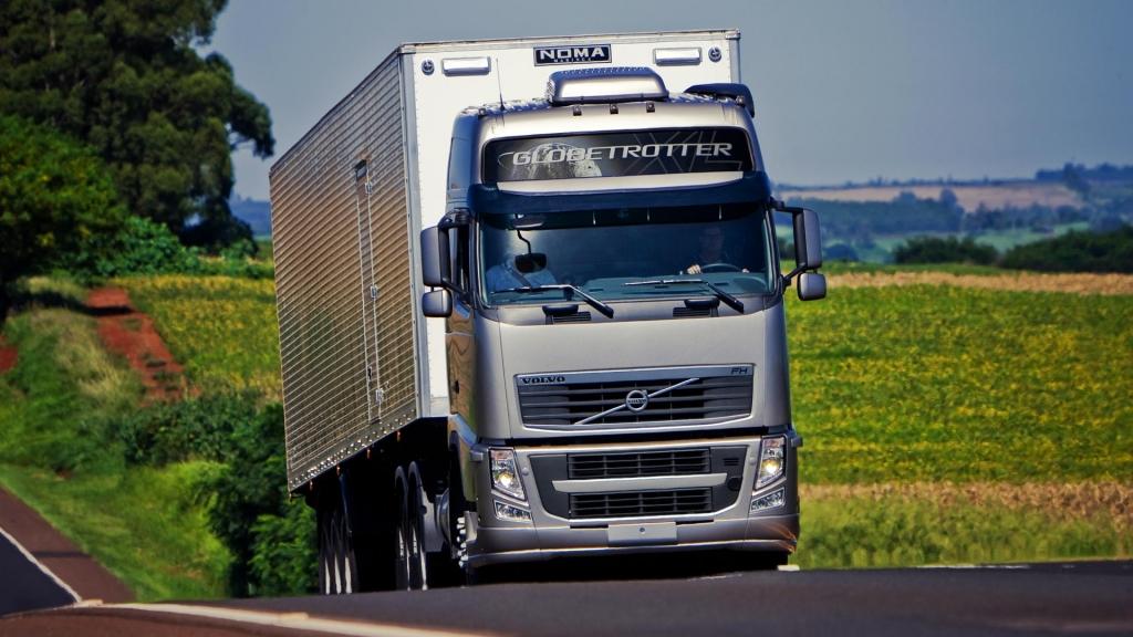 Registro Nacional de Transportadores Rodoviários de Cargas tem novas regras