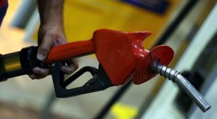 Alta dos combustíveis pode aumentar o custo do frete
