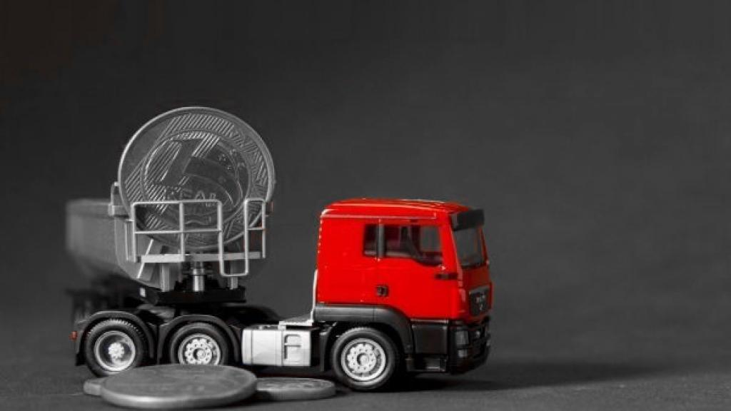 A Importância da Taxa de Emergência no custo do frete