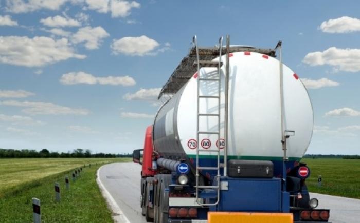 Transporte de Combustíveis e cargas perigosas, o que é necessário para o transporte