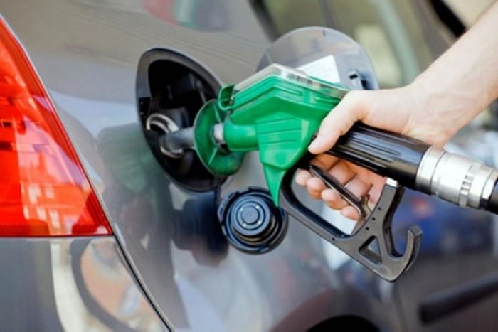 Combustível: diesel e gasolina sofrem nova alta em março de 2019