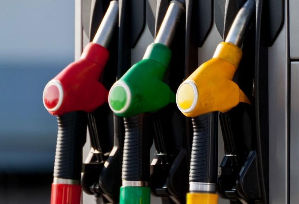 Gasolina comum X Gasolina aditivada: qual é a diferença?