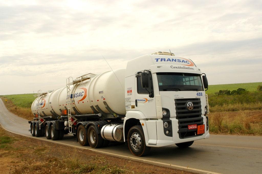 Transporte de combustíveis no Brasil: entenda como funciona!
